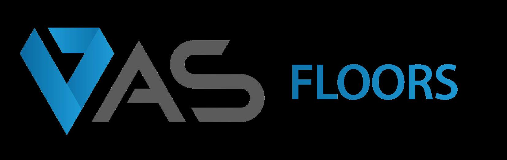 VAS-Floors